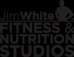 JWFNS-logo