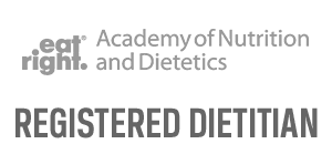 and-registered-dietitian